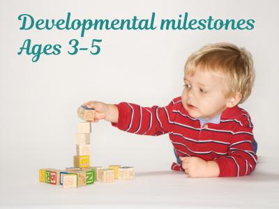 Developmental-milestones-ages-3-through-5